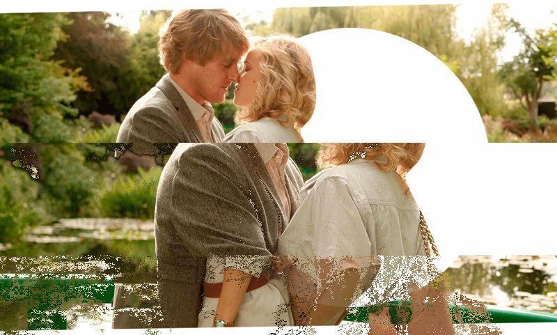 6 плохих причин дать второй шанс отношениям