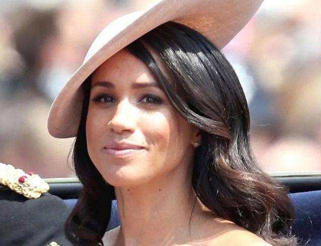Меган Маркл исполнилось 38 лет: самые яркие высказывания герцогини
