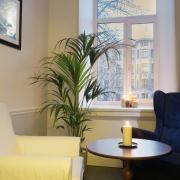 Как и где арендовать кабинет начинающему психологу