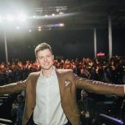 """""""Как работать так, чтобы потом не работать"""": интервью с Артемом Майданом, основателем компании PRIZMA"""