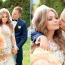 Больше никаких слухов: Яна Соломко развелась с мужем