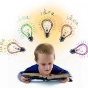 BookForum 2019: интерактивные книги для развития детского интеллекта