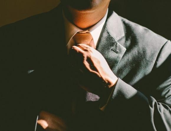"""Как выбрать адвоката: советы постоянного эксперта """"Один за всех"""""""