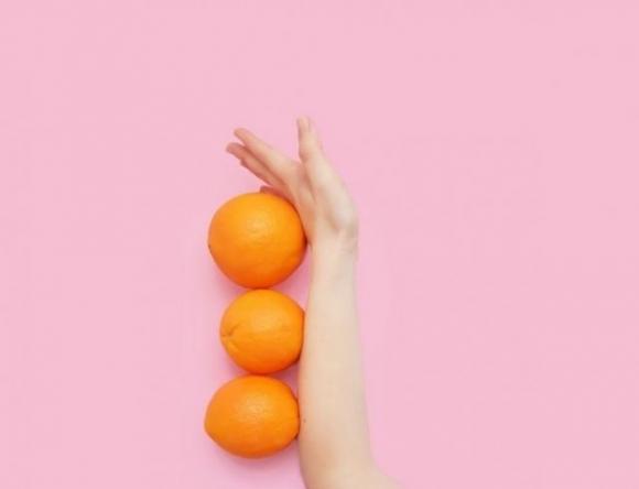 Как похудеть без диет: проверенные способы