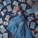 """""""У меня была очень сложная гормонотерапия"""": Яна Рудковская рассказала о попытках забеременеть"""