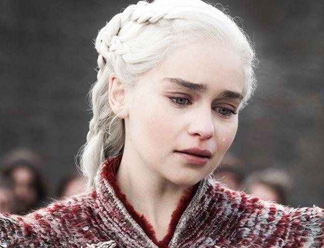 """Приквелу """"Игры престолов"""" — быть: HBO объявили о запуске нового проекта вместо """"Долгой ночи"""""""