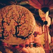 Октябрь 2019: китайский календарь стрижек, влияющий на судьбу