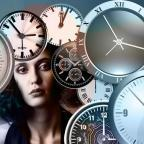 Как понять, что вам следует обратиться к психологу
