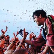 """""""Я пою в новом альбоме Pianoбой"""": артист записал в альбом свой фан-клуб!"""