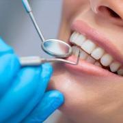 Модная стоматология в Саратове