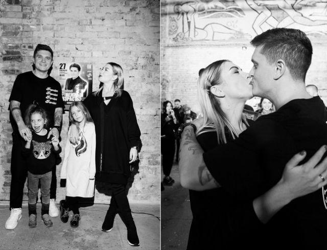 Анатолию Анатоличу исполнилось 35: кто из звездных гостей побывал на вечеринке по случаю дня рождения (ФОТО)