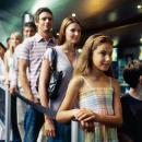Детей на фильмы 16+ не будут пускать даже с родителями