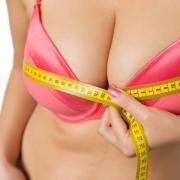 Методы увеличения груди