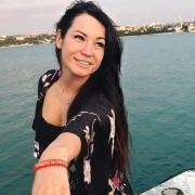 """Ида Галич призналась, из-за чего отказалась от роли ведущей """"Орла и решки"""""""