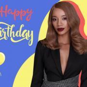 С днем рождения, Виктория Батуи: вспоминаем яркие образы телеведущей
