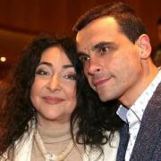 Суд отказался расторгнуть брак Лолиты Милявской с пятым мужем: подробности ситуации