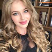 «Мисс Россия— 2019» рассказала, куда потратит 3 млн рублей