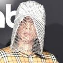 Худшие наряды звезд на American Music Awards