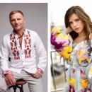 Звездный Новый год 2020: как отметит праздник Олег Скрипка, Христина Соловий, Ирэна Карпа и другие
