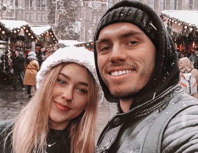 Дарья Квиткова поделилась деталями будущей свадьбы с Никитой Добрыниным