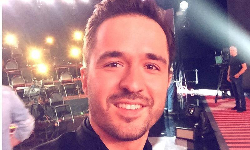 Победителем шоу «Голос-8» стал подопечный Константина Меладзе