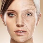 Поход к косметологу: причуда или бьюти-необходимость