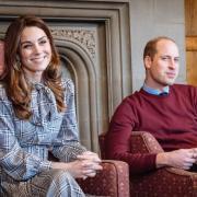 Кейт Миддлтон рассказала, входит ли в ее планы рождение четвертого ребенка