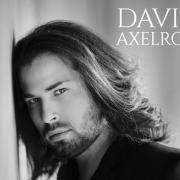 """David Axelrod презентовал песню для """"Евровидения-2020"""": премьера HORIZON"""