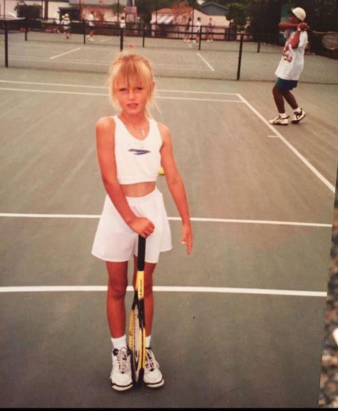 Мария Шарапова завершила спортивную карьеру. Что дальше?