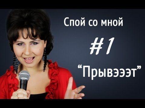 10 причин начать обучение вокалу