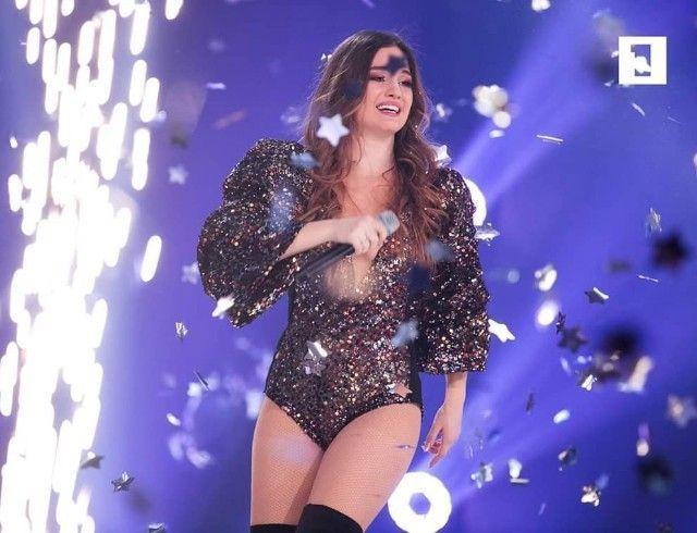 """Стало известно, кто представит Армению на """"Евровидении"""" в 2020 году"""