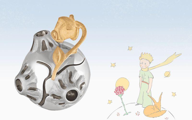 Маленький принц: коллекция-сказка, которая вернет тебя в детство