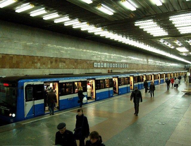 Когда закроется метро в Киеве: новое заявление Виталия Кличко