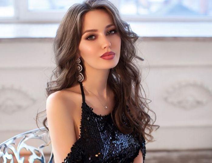 Анастасия Костенко рассказала, как узнала о своей второй беременности