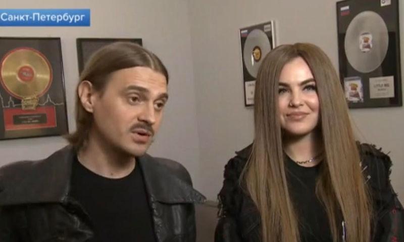Little big поедет от России на «Евровидение-2020»: первые отзывы в сети