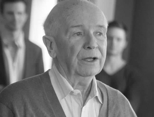 Знаменитый драматург Терренс Макнэлли умер от коронавируса