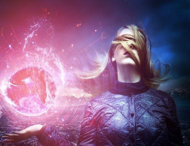 Что еще ждет украинцев в 2020-м году: мнение известного астролога о будущем Украины