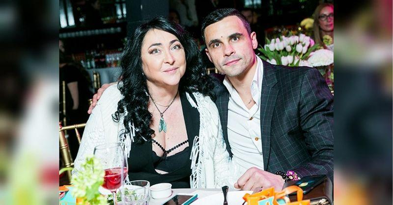 Лолита хочет поставить точку в бракоразводном процессе с Дмитрием Ивановым уже завтра