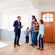 Как правильно организовать показ квартиры?