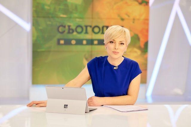 """Пятница 13-е: верят ли украинские ведущие в мистику """"неблагоприятной даты"""""""