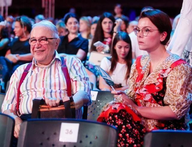 Молодая жена Евгения Петросяна прокомментировала новости о рождении ребенка: комментарий Татьяны Брухуновой