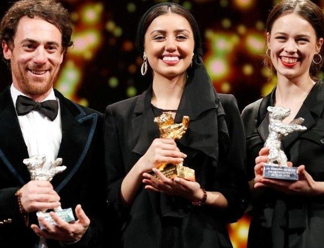Берлинале-2020: полный список победителей