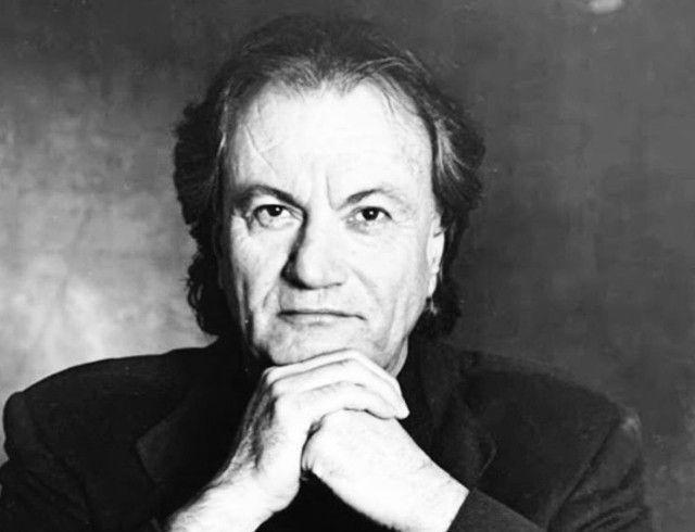 Итальянский дизайнер Серджио Росси скончался от коронавируса в возрасте 84 лет
