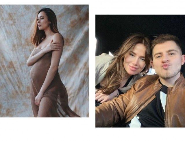 """Алекса рассказала о новом бойфренде и его беременной девушке: """"Я никого не отбивала, это просто стечение обстоятельств"""""""