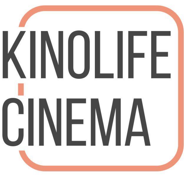 KINOLIFE Cinema! 21 мая в Киеве откроется первый легальный автокинотеатр на Левом берегу