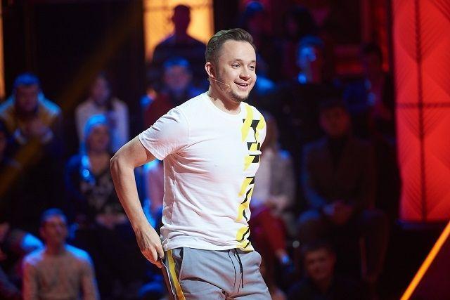 2 миллиона просмотров! Артем Гагарин снял вирусное видео для Tik Tok и стал звездой Сети
