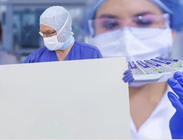 В НАНУ порадовали: Украина прошла пик заболеваемости COVID-19