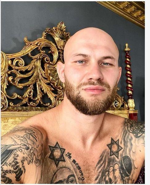Спасла жена: Джиган рассказал о лечении в рехабе и отношениях с Оксаной Самойловой