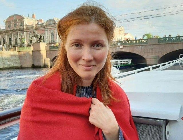 Трагически погиб 15-летний сын актрисы Юлии Дробот