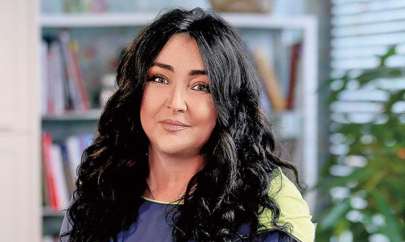 Адвокат Лолиты раскрыл мотивы ее поспешного развода